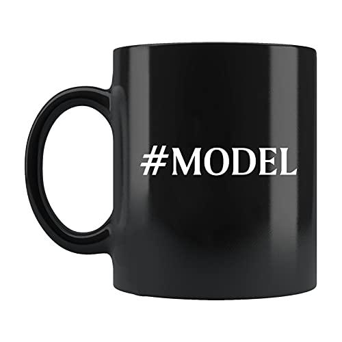 Modelo de regalo, modelo de taza, futuro modelo de regalo, modelo futuro, modelo de modelado, modelado taza, regalo modelo de pista, modelo de moda regalo #c1906