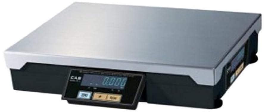 乱用羨望コンドームCAS pd-2?POS / Checkout Scales and PCインターフェイスケーブル 3.PD-2Z (30LB, Dual Range) PD-2Z 30 LB 1