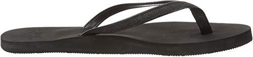 Roxy Napili II J SNDL, Zapatos de Playa y Piscina para Mujer