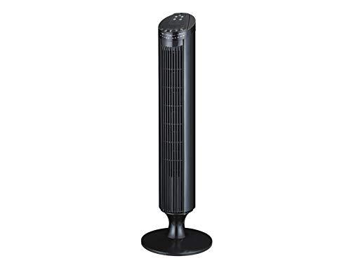 Recopilación de Ventilador de Torre Mytek - 5 favoritos. 1