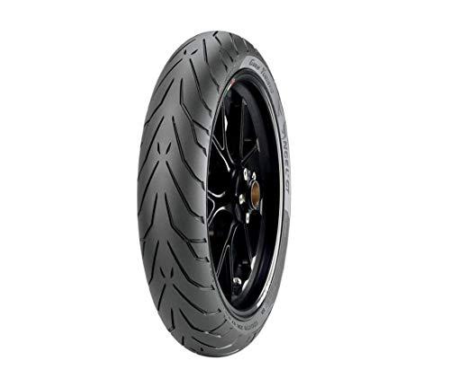 Pirelli 2387600-120/70/R17 58W - E/C/73dB - Ganzjahresreifen