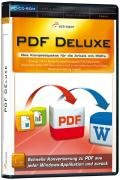 PDF Deluxe [import allemand]