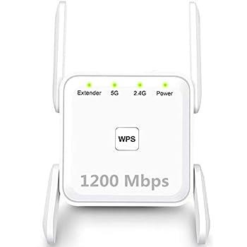 Best modem booster wifi signal Reviews