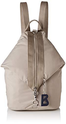 Bogner Women Damen Rucksack Verbier Debora Backpack aus Nylon