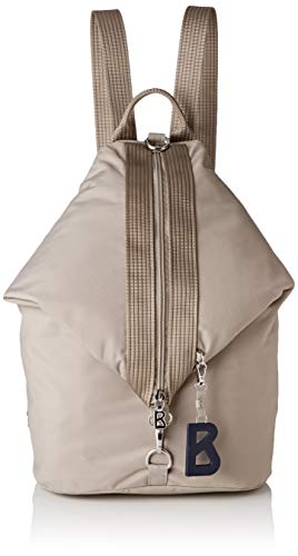 Bogner Women Damen Rucksack Verbier Debora Backpack aus Nylon