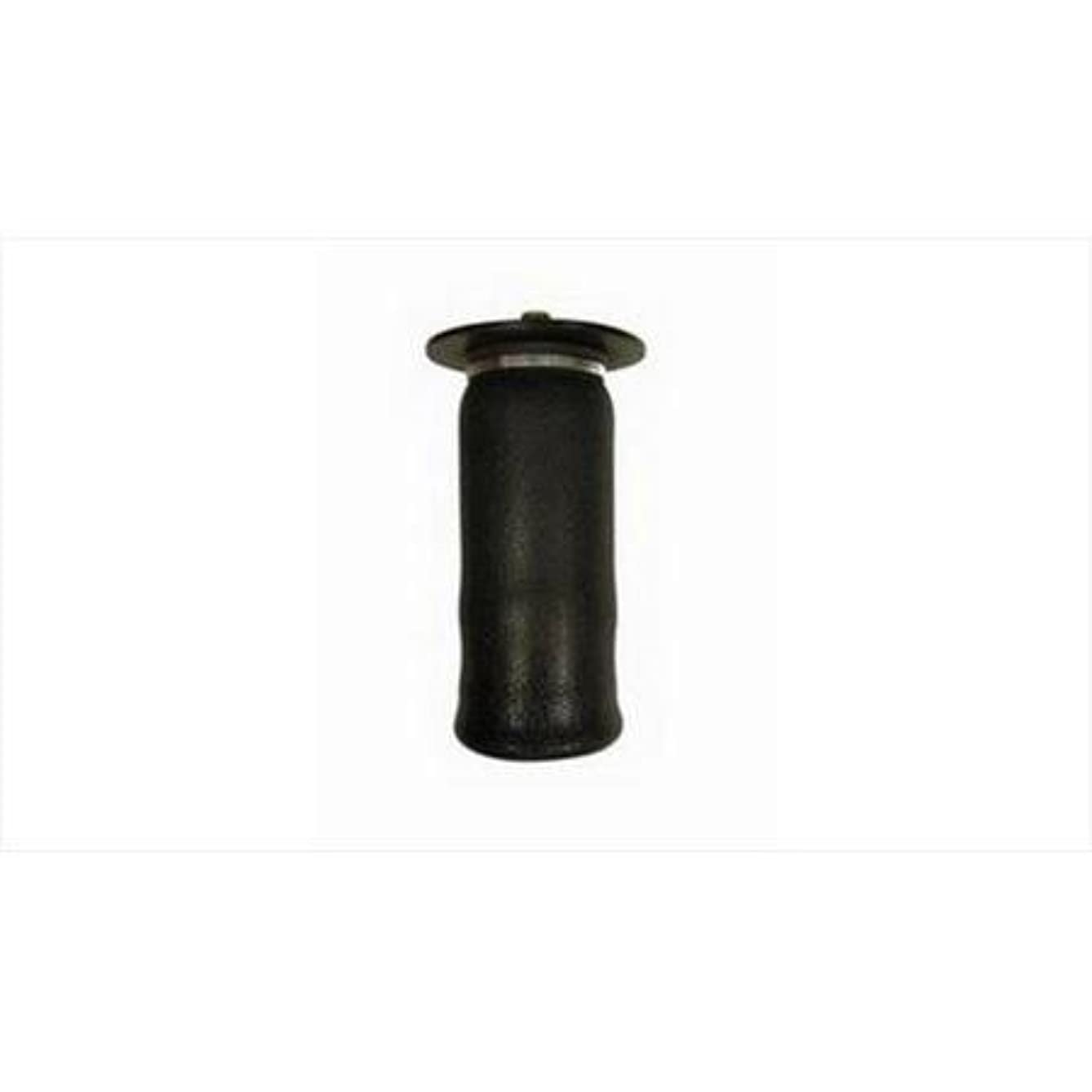 AIR LIFT 50256 One Replacement Sleeve Air Spring