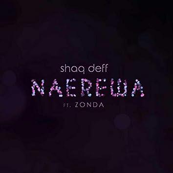 Naerewa (feat. Zonda)