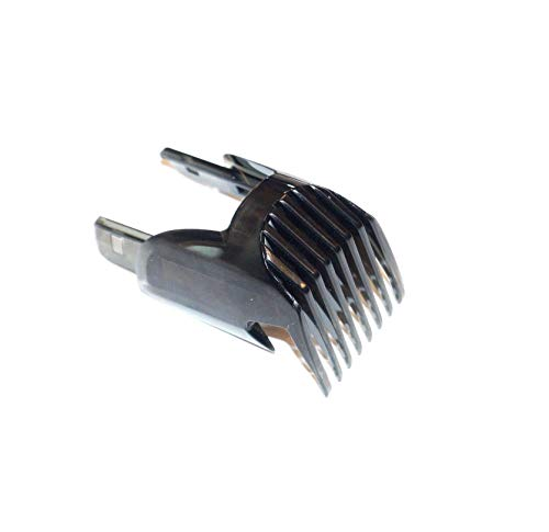 Tondeuse à Barbe PETIT Peigne Beard Trimmer SMALL Comb For PHILIPS Shaver BT9280 BT9285 BT9290 BT9295 422203623261