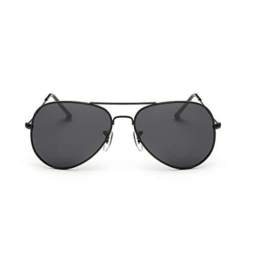 CHENG/ CHENG Polarisierte Gläser für Männer, Frauen, Pilotensonnenbrillen