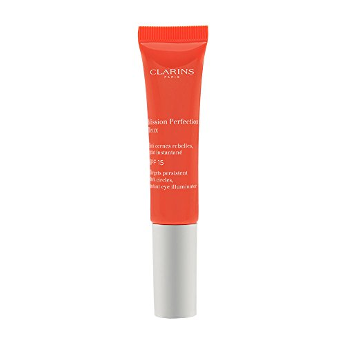 Clarins Augencreme 1er Pack (1x 15 ml)