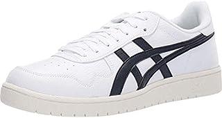 Men's Japan S Shoes