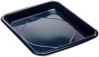 Frigidaire 316081900 Broiler Pan for Range