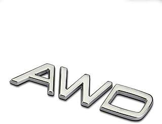 Suchergebnis Auf Für Volvo Aufkleber Ersatz Tuning Verschleißteile Auto Motorrad