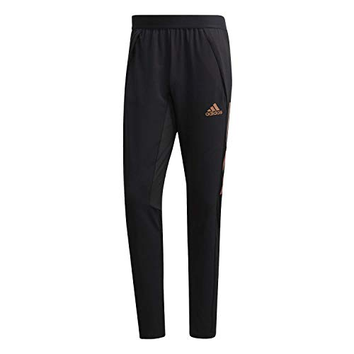 adidas Spodnie męskie