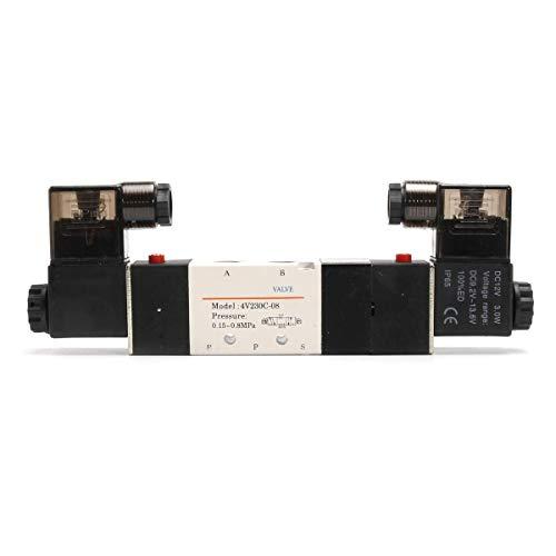 SPRINGHUA 48-58 mm 62-82 mm cámara UV CPL lente eliminación de filtro herramientas de desmontaje llave llave llave pinza clip (color: S)