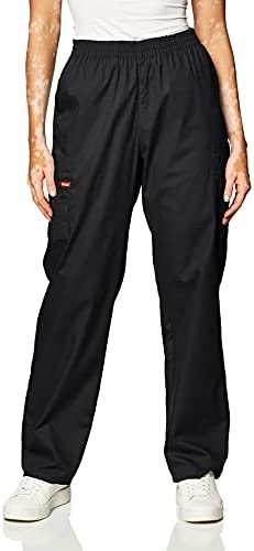 Buy cargo pants online _image0