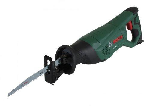 Bosch 06033A7020 Stichsäge PSA 700 E