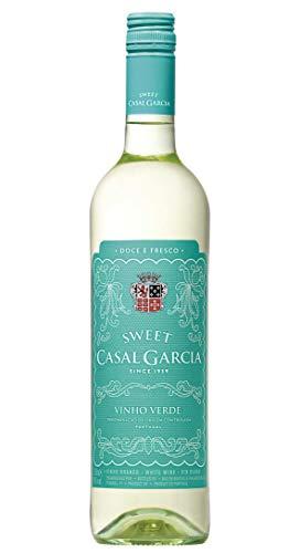 Quinta da Aveleda - Casal Garcia Sweet