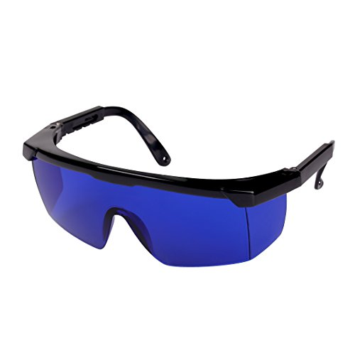 Best Sunglasses To See Golf Ball