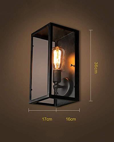 Buitenverlichting kroonluchter hanglamp binnenverlichting wandlamp decoratieve wandlamp sneeuwvlok decoratieve lamp restaurant exquise slaapkamer bedlampje E