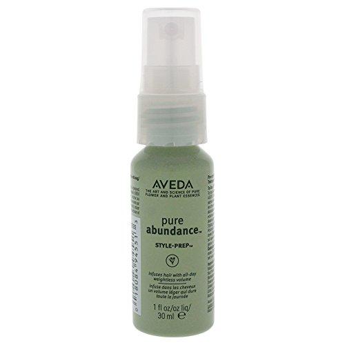 AVEDA Pure Abundance Style-Prep Travel Size, 30 ml