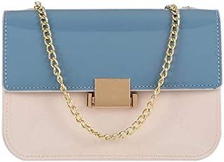 Miniso Crossbody Bag