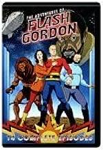 Adventures of Flash Gordon