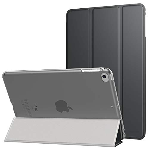 MoKo Schützhülle Kompatibel mit iPad Mini 5th Generation 7.9