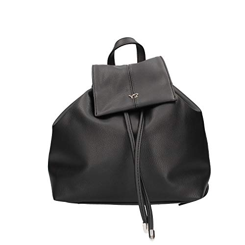 Ladies backpack Ynot? Caroline 005 Black