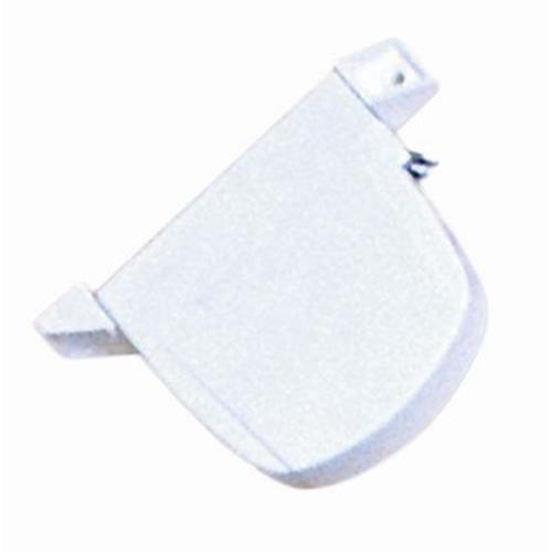 Teicocil - Recogedor Mini C-14 Blanco Con Gris