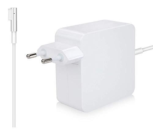 """Chargeur Mac Book Pro 85W, AMAG Safe 1 Chargeur Compatible avec Mac Book Pro 13"""" 15"""" et 17 Pouces 2006 2007 2008 2009 2010 2011 2012"""