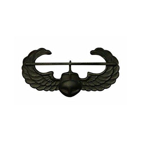 air assault badge - 4