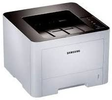 Samsung Xpress M2820DW Wireless Mono Laser Printer with two-sided printing