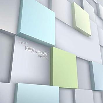 Valldemoush