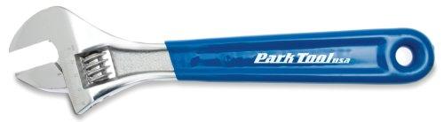 ParkTool Maulschlüssel PAW-12, blau, 4000966