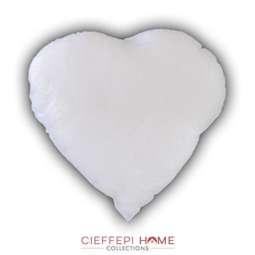 Cieffepi Home Collections núcleo (relleno) para cojín Muebles