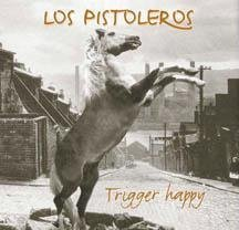 Trigger Happy (2002-10-15)