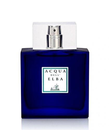PROFUMO ACQUA DELL'ELBA BLU Eau De Parfum 100 ML