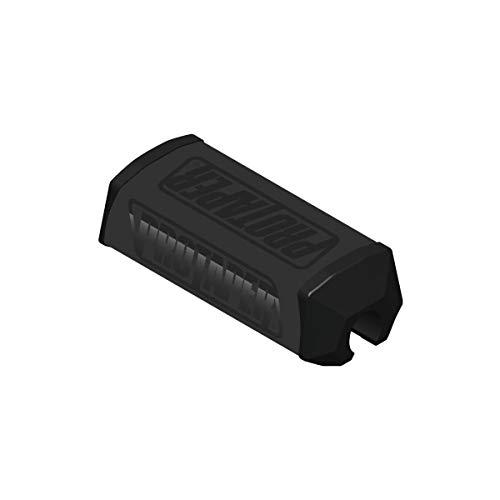 Pro Taper 2.0 Square Bar Pad (Stealth)