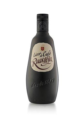 Ruavieja Licor de Café, 700ml