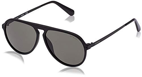 occhiali da sole guess uomo online