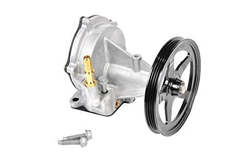 ACDelco 12669488 GM Original Equipment Vacuum Pump