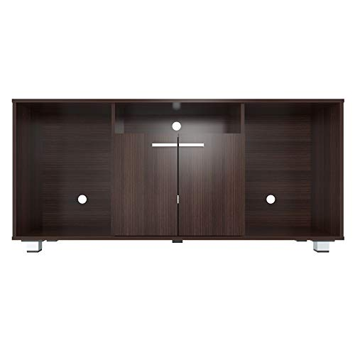 Muebles De Tv marca Inval