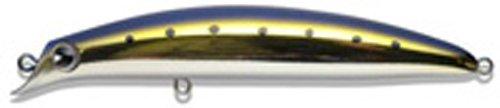 アムズデザイン(ima) ミノー サスケ 105mm 13g シャイナー #SKF105-018 109172 ルアー