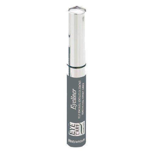 Eye Care Eyeliner - Colour : 304: Anthracite