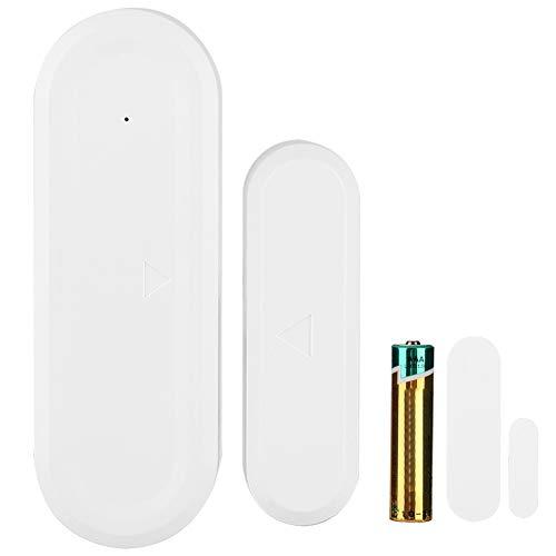 Listado de Sensores para Puertas que Puedes Comprar On-line. 10