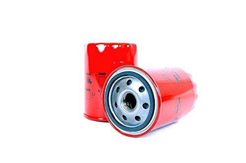 Ölfilter Atlas Bagger AB 404 R Motor Perkins 103-10 Öl Filter