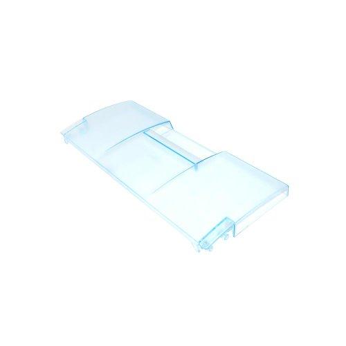 BEKO 4542160500 - Porta per frigorifero e congelatore