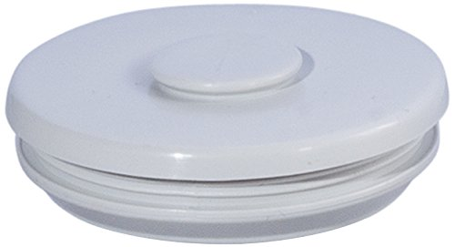 f-tronic Doppelmembranstutzen IP65, M25 metrisch, DMS25, Inhalt: 20, Stück
