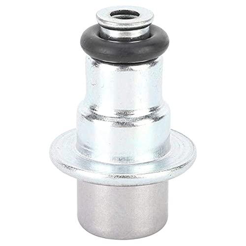 WFAANW Top! -Fuel Válvula reguladora de presión 23280-22010 Se adapta a para Compatible with Compatible with Compatible with Mayitr para Compatible with Compatible with Compatible with Compatible with